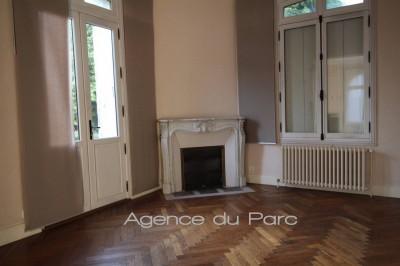 acheter une belle maison ancienne, pleine de charme, beaux volumes, grande capacité de logement, parquets, cheminées de marbre, à Yvetot entre Rouen et Le Havre
