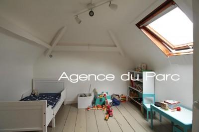 Maison de maître à vendre  Caudebec en Caux, 76, Vallée de Seine,  entre Rouen et Le Havre,