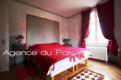 acheter une maison de caractère en Normandie près de la forêt de Brotonne