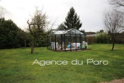 Maison anglo normande à vendre Axe Caudebec en Caux/ Bourg Achard, 76, Vallée de Seine Proche de la forêt de Brotonne
