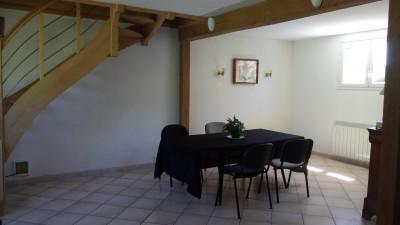 Maison ancienne à vendre proche de Caudebec en Caux,  Vallée de Seine,  76, entre Rouen et Le Havre