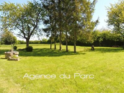 Achat d'une maison normande Proche du Pont de Brotonne et de la forêt,  Vallée de Seine, 76
