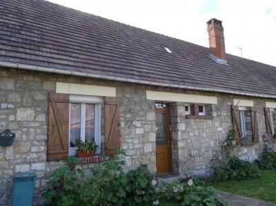 Maison de ville à vendre Proche du Pont de Brotonne, axe Caudebec en Caux/Bourg Achard, Vallée de Seine, 76