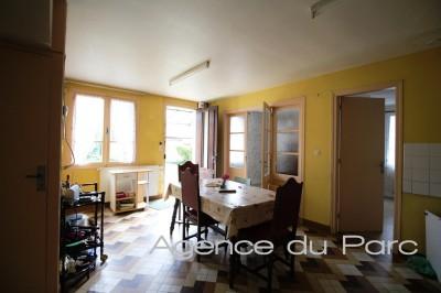 acheter un pavillon sur 1700 m² de terrain, axe Caudebec en Caux/ Bourg Achard