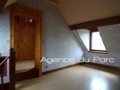Vente d'une Maison de ville Caudebec en Caux, vallée de Seine, 76