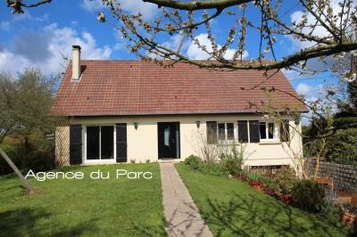 Achat d'une maison traditionnelle en très bon état Axe Yvetot- Caudebec en Caux- Lillebonne, au coeur du Pays de Caux, 76