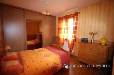 Acheter un beau pavillon en très bon état Proche du Pont de Brotonne, axe Caudebec en Caux/Bourg Achard, Vallée de Seine, 76