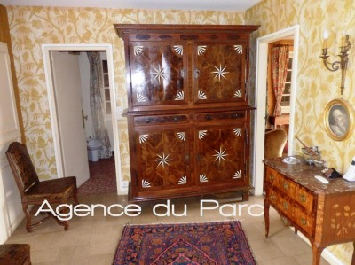 acheter achat d 39 une grande maison rouen quartier r sidentiel normandie 1h30 de paris avec. Black Bedroom Furniture Sets. Home Design Ideas