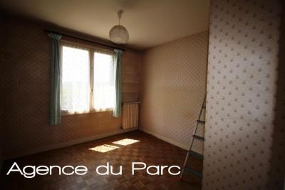 acheter une charmante maison individuelle de plain pied sur sous-sol  proche du Pont de Brotonne