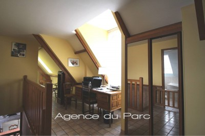Maison d'architecte  à acheter en Vallée de Seine, en Normandie, à Caudebec en Caux