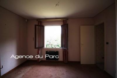 Vente d'un pavillon sur sous-sol complet A Caudebec en Caux, en vallée de Seine, à deux pas du centre ville
