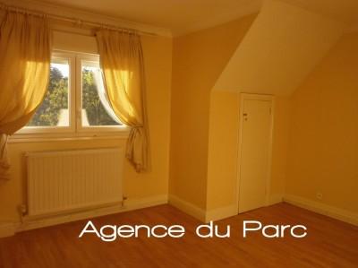 Maison individuelle en très bon état à vendre Yvetot,  76, au coeur du Pays de Caux