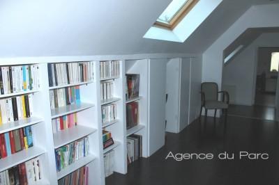 Achat d'une maison traditionnelle en très bon état Axe Caudebec en Caux / Bourg-Achard, Vallée de Seine, Normandie, 76