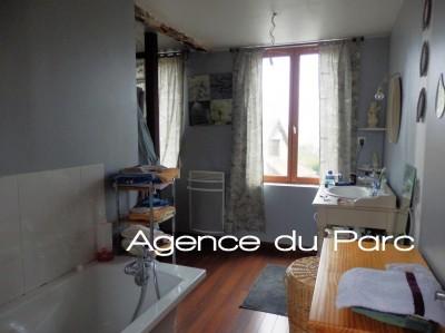 Vente d'une Maison de ville Proche du Pont de Brotonne, axe Caudebec en Caux/Bourg Achard, Vallée de Seine, 76