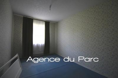 Vente d'une maison individuelle de plain pied Campagne de Caudebec en Caux, Vallée de Seine, 76, Normandie