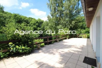 à vendre Maison dans un bel environnement, campagne Caudebec, 76, Vallée de Seine