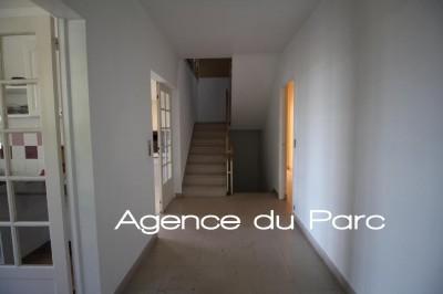 acheter une vaste maison avec sous-sol complet, 4 chambres proche commerces