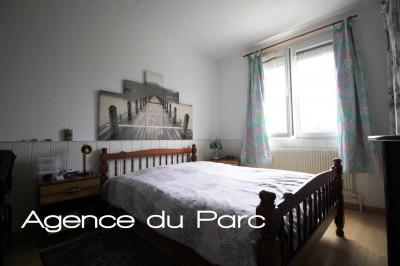 Maison individuelle en bon état à vendre Proche Caudebec en Caux, Vallée de Seine, Normandie, 76