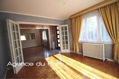 Maison de ville à vendre Vallée de Seine, en Normandie, à Caudebec en Caux, entre Rouen et Le Havre