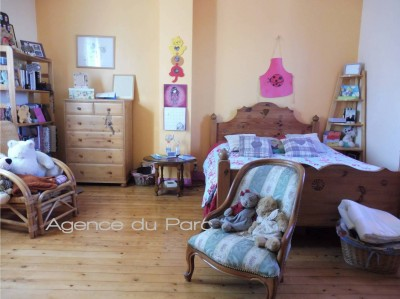 Maison ancienne à vendre Proche du Pont de Brotonne, axe Caudebec en Caux/Bourg Achard, Vallée de Seine, 76