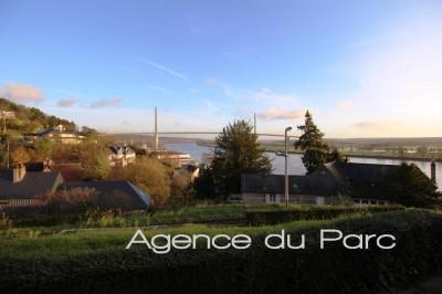 Maison individuelle à vendre Caudebec en Caux, 76, Vallée de Seine