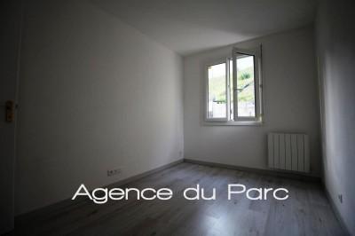 acheter une maison à Caudebec, 3 chambres, 76