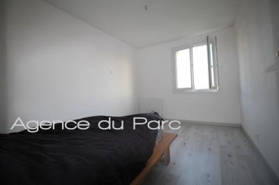 maison à vendre avec vue sur Seine à Caudebec en caux, 3 chambres, normandie 76
