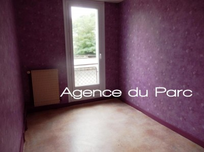 Vente d'un appartement F4 en duplex Centre Ville de Caudebec en Caux, Normandie, 76