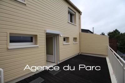 Achat d'une maison de village en bon état Axe Caudebec en Caux/ Notre Dame de Gravenchon, Vallée de Seine, 76 belle vue sur la vallée de la Seine