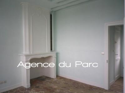 Vente d'un bel appartement F2 Centre Ville de Caudebec en Caux,Rives en Seine, Normandie, 76
