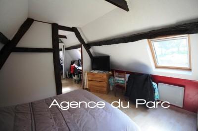 Vente Maison normande en très bon état Proche Caudebec en Caux, Vallée de Seine, Normandie, 76