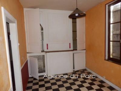 Maison ancienne à vendre Axe Caudebec en Caux / Yvetot, proche d'Allouville Bellefosse, Pays de Caux, 76