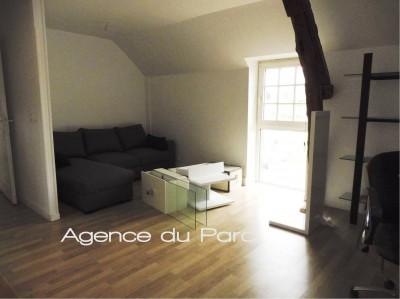 achat d'une maison aux environs d'Yvetot, entièrement réaménagée, offrant d'agréables volumes, une bonne distribution, 4 chambres