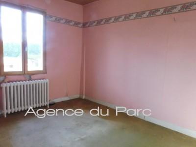 achat d'une maison ancienne de 83 m² avec un grenier aménageable entre Yvetot et Caudebec en Caux