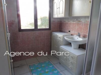 acheter une maison ancienne avec 3 chambres, un grenier aménageable, entre Yvetot et Caudebec, sur 500 m² de terrain