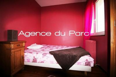 Vente d'une maison individuelle de plain pied Proche Jumièges, Vallée de Seine, Normandie, 76