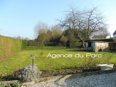 Vente d'une maison de caractère, pleine de charme En campagne de Tôtes, Normandie, 76