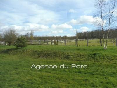 Vente d'une propriété équestre proche de la forêt de Brotonne, axe Caudebec en Caux/ Bourg Achard, 76, Vallée de Seine, entre Rouen et Le Havre, à 2h de Paris