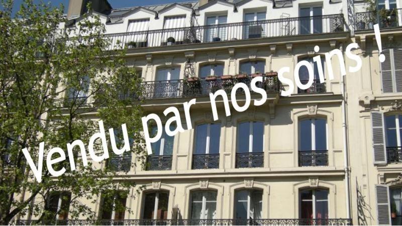 Appartement familial 4 pièces 75002 Paris T4 Paris 75002 Réaumur-Sébastopol Prestations de qualité, entièrement refait à neuf.