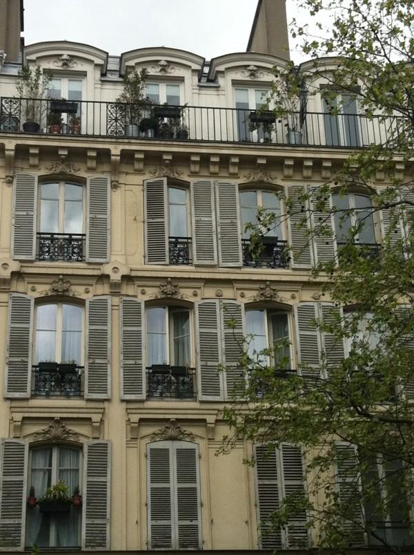 nos biens departement paris appartement familial 4 pi ces 87 m2 75002 paris t4 f4 paris 75002. Black Bedroom Furniture Sets. Home Design Ideas
