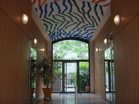 Appartement Familial 4 pièces 75011 T5 Paris 75011 Voltaire, Père LACHAISE. Comme une maison.