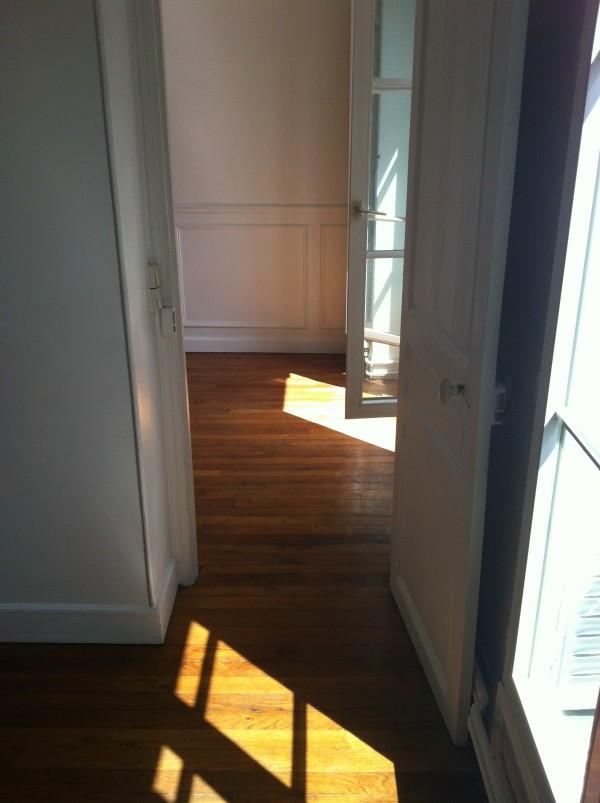 Appartement 3 Pièces 56 m2 Rue des Peupliers 75013 Paris T3 Paris  Tolbiac, Maison Blamnche Idéal Investissement Locatif