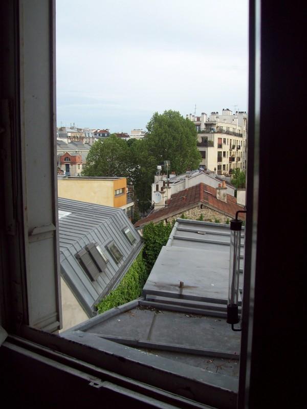 Appartement Familial 85 m2 rue de Tolbiac 5 Pièces. T5 Paris 75013 Rue de Tolbiac, Buttes aux Cailles Bien de caractère, charme de l'ancien