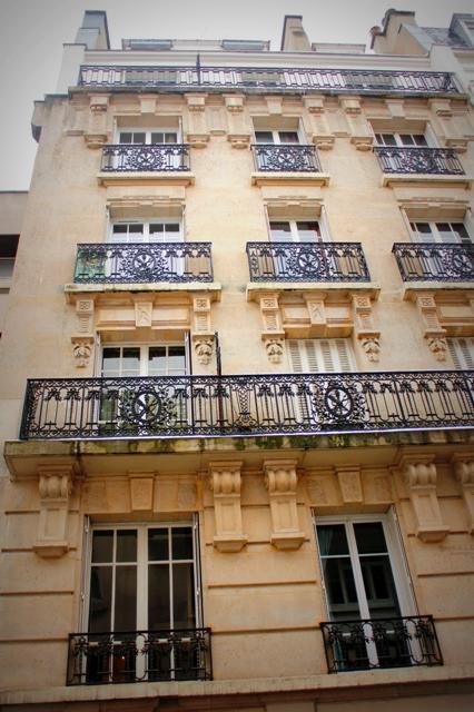Appartement T2  de 39,50 m² à vendre 75015 Paris proche de la rue du Commerce, Métro La Motte Picquet Grenelle en très bon état