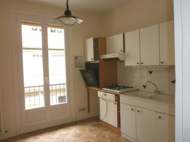 Appartement F4 à louer Caudebec en Caux, 76, Pays de Caux, Vallée de Seine,  entre Rouen et Le Havre,