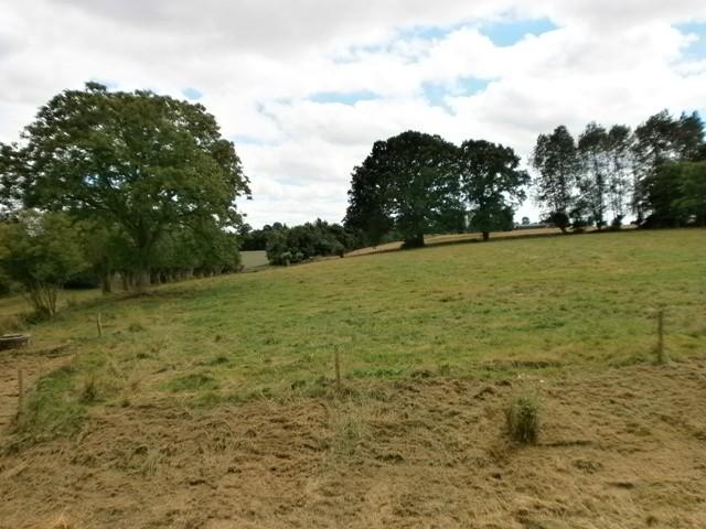 Longère normande à louer au coeur du Parc de Brotonne, en Haute Normandie, vallée de la Seine, à la lisière de la forêt, proche de l' accès A13