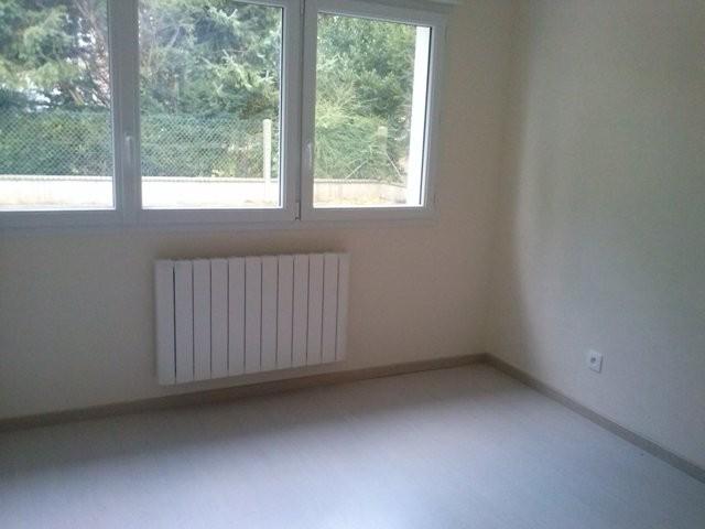 Appartement F2 à louer A deux pas du centre d'Yvetot, 76, au coeur du Pays de Caux,  entre Rouen et Le Havre