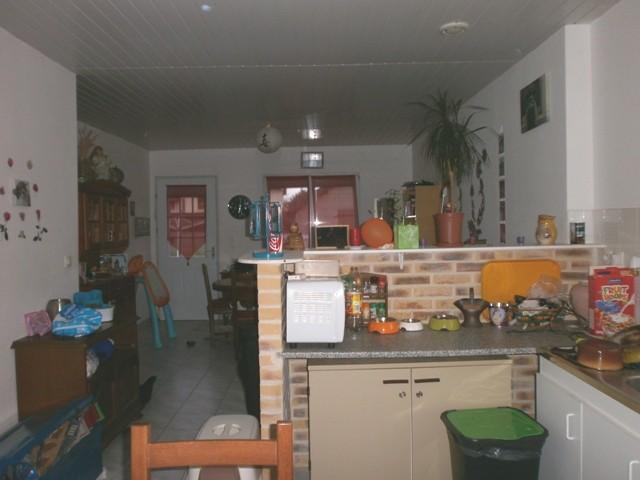 Maison individuelle à louer Axe Caudebec en Caux - Notre Dame de Gravenchon, 76, Vallée de la Seine,