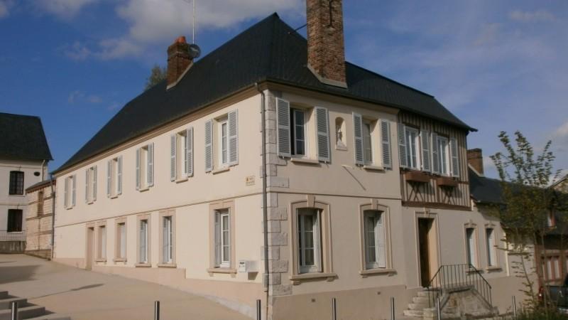 Maison de caractère à louer proche du Pont de Brotonne, 76, Caudebec en Caux, La Mailleraye sur Seine,Vallée de Seine, entre Rouen et Le Havre