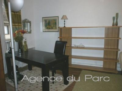 Appartement F3 meublé à louer Caudebec en Caux, vallée de Seine, 76
